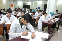 Biochemistry-30