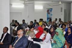 seminar -1