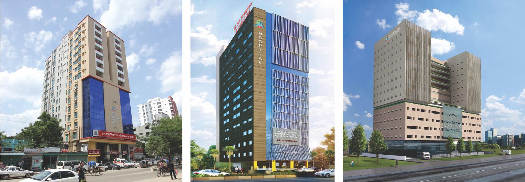 Buildings-F