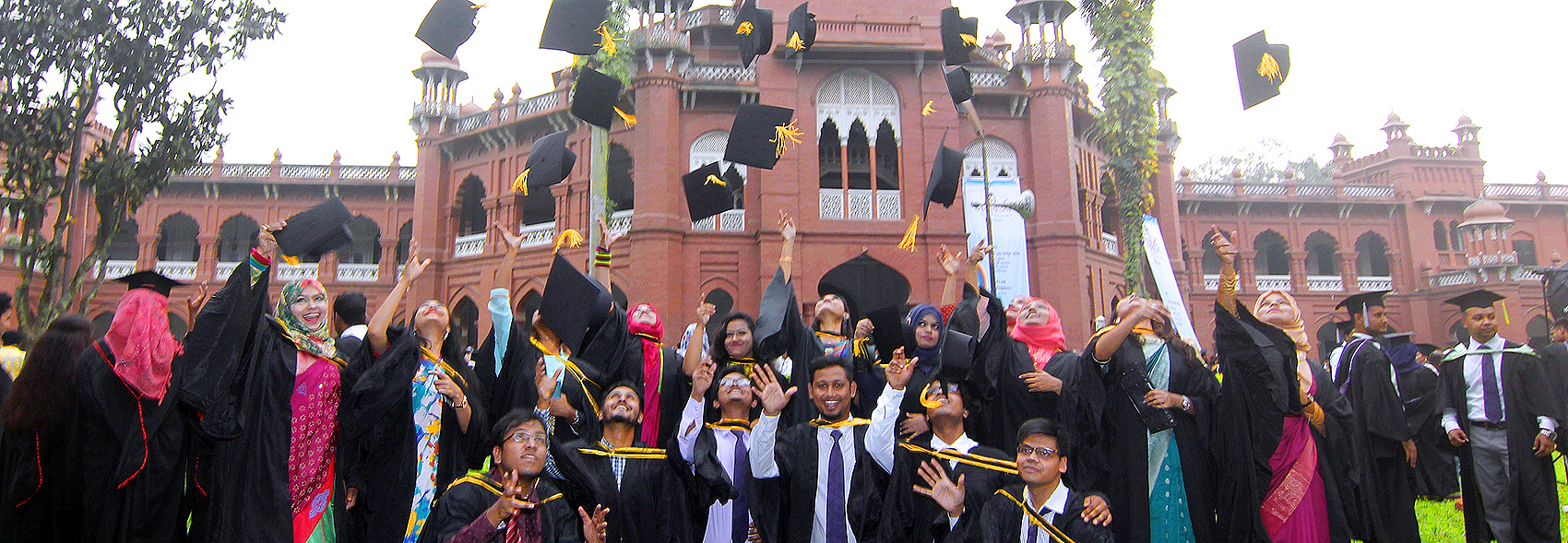 banner-convocation-1