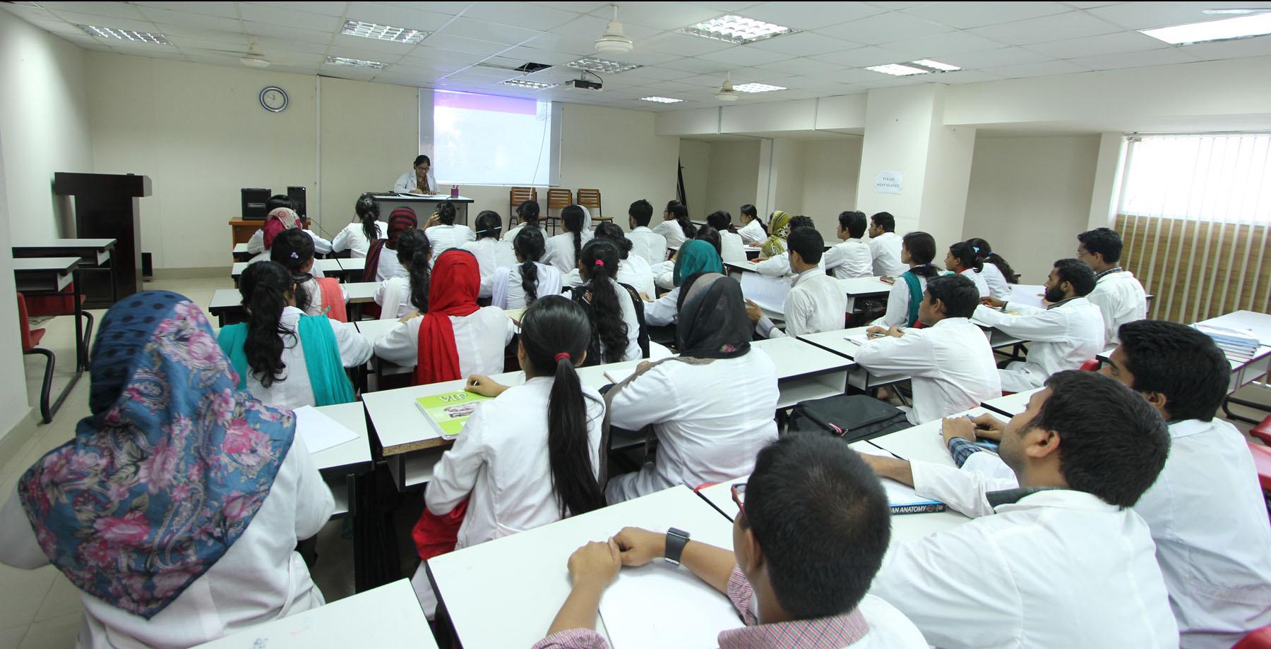 student-class