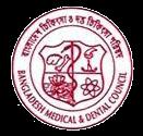 logo_bmdc