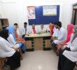 Community-Medicine-2