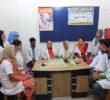 Community-Medicine-3