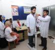 Community-Medicine-6