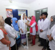 Community-Medicine-7