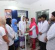 Community-Medicine-9