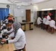 Microbiology-5