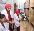 Microbiology-6