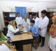 Pharmacology-2