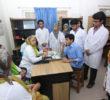 Pharmacology-3