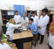 Pharmacology-4