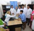 Pharmacology-5